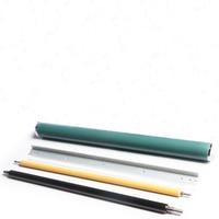 1Set. OPC Drum +Drum Cleaning Blade+PCR+Sponge roller for Canon IR C5030 C5035 C5235 C5240 C5045 C5051 C5250 C5255 Drum Kit