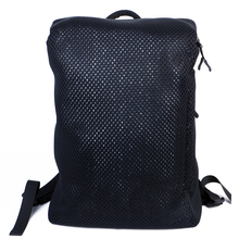 CADeN Sling Shoulder Camera Bags Digital Video Photo Spart Light bag backpack