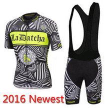 Tinkoff 2016 Pro Team Summer MTB Bike Jersey/ Short Sleeve Sportswear Bicicleta Cycling Clothing Bicycle Wear Roupa Ciclismo
