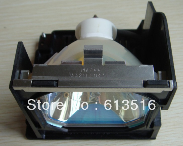 Projector Lamp Bulb module 610-297-3891 / 610 297 3891  for   LC-X986 / LC-X1100  projector 610 red zin