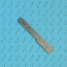 KNIFE #164728 FITS SINGER 246