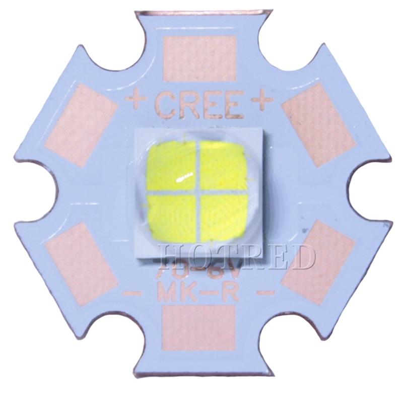 XHP70-6V-20mm_