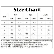 Women Elastic Waist Printed Piecing Summer Beach Dress Slim Halter Strap Sleeveless Sexy Mini Dress V-neck robe femme ete 2018