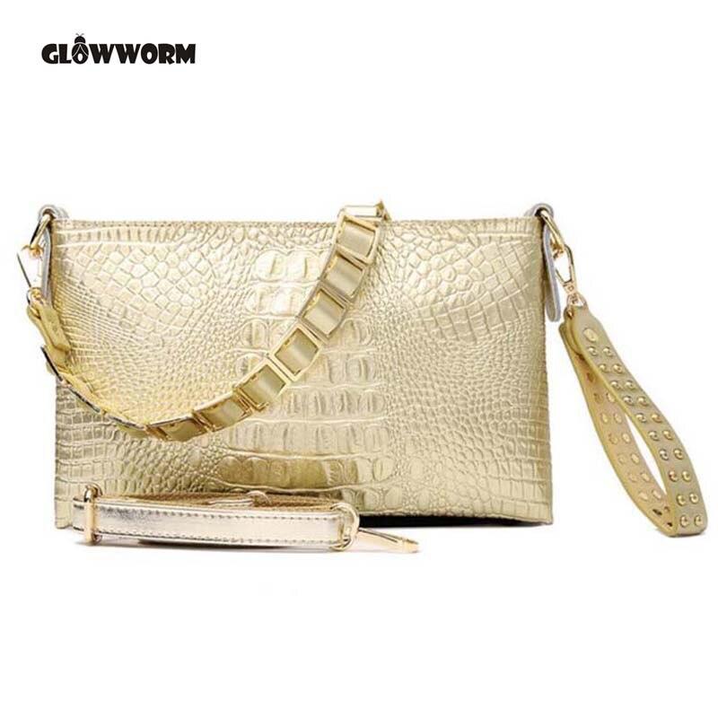 ... узором «крокодиловая сумка кожаные сумки женские клатч Bolsa feminina  Bolsas женские сумки CX026   Сумки на плечо с Алиэкспресс   Отзывы  покупателей 339a579f818