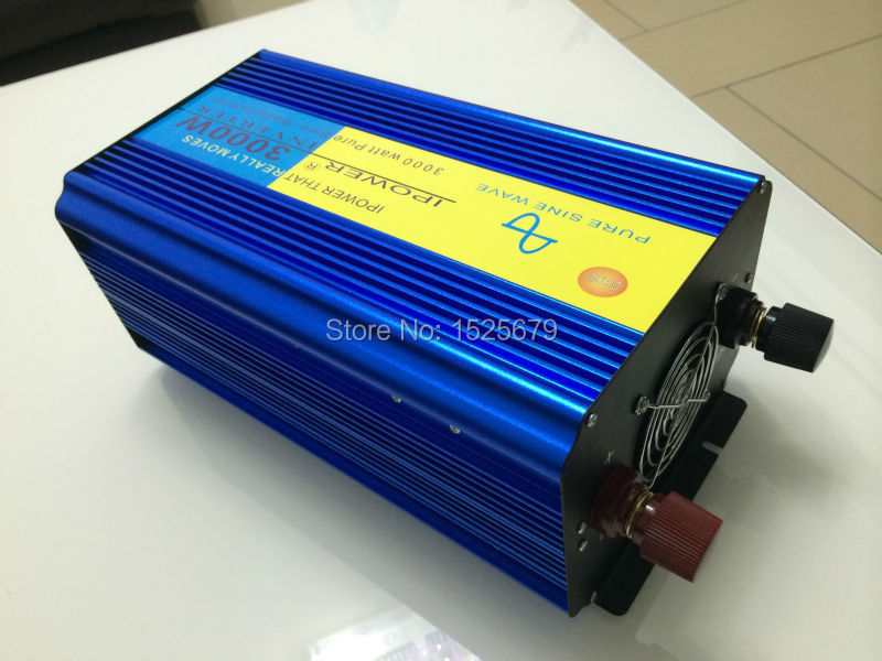 3000w dc ac pure sine wave inverter circuit diagram delta