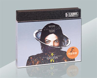Free Shipping Car 3CD Music Classic Michael Jackson Europe And America Pop Song Seal