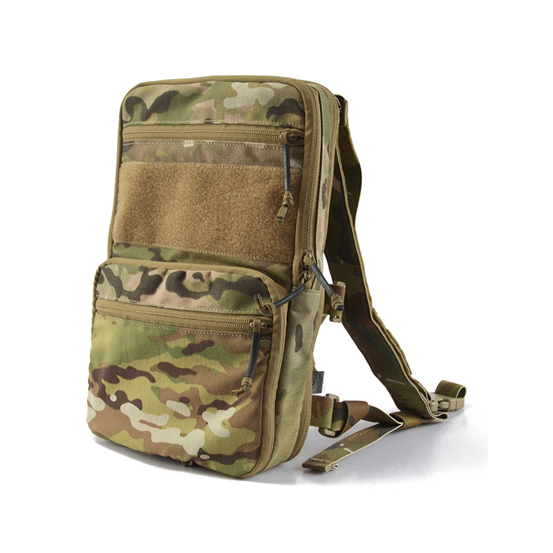 Hydration-Pack-HP004-10