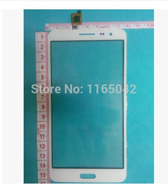 1a2643b84b7 Pantalla táctil con pantalla LCD externa Capacitiva Panel de Cristal EKT  CE985 1024 para la copia china MTK android estrella N9000 teléfono en Panel  táctil ...