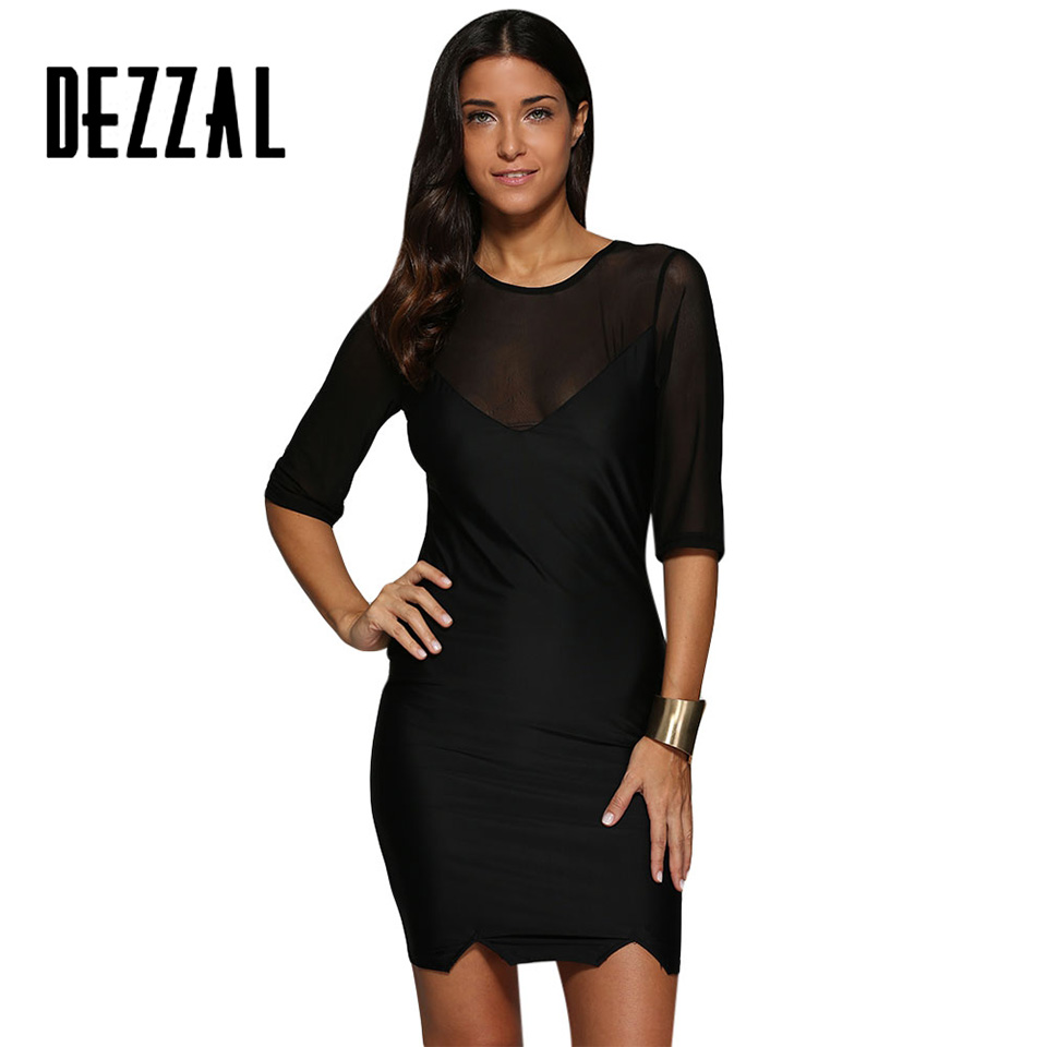 Popular Club Short Dresses-Buy Cheap Club Short Dresses lots from ...