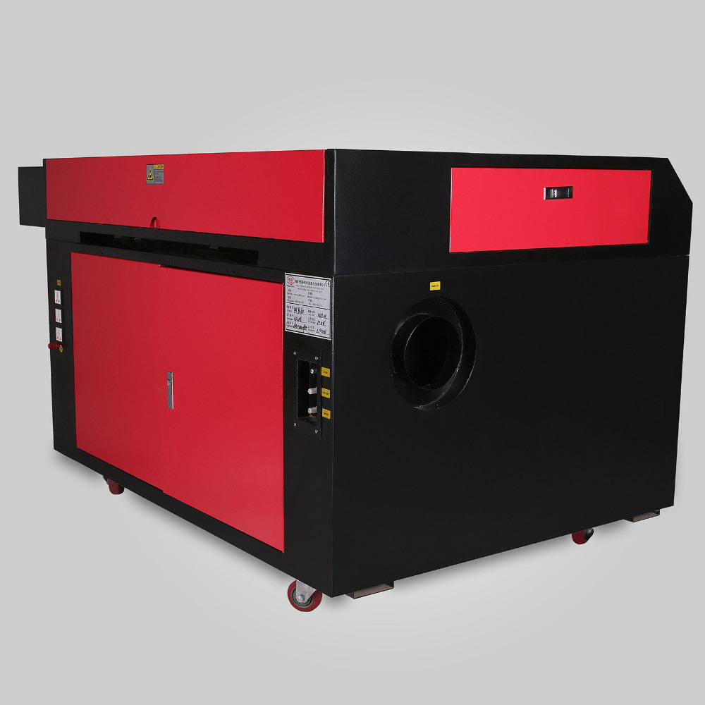 100W CO2 Laser Engraving Machine 900X600MM USB CE AND FDA CERTIFICATE100W CO2 Laser Engraving Machine 900X600MM USB CE AND FDA CERTIFICATE