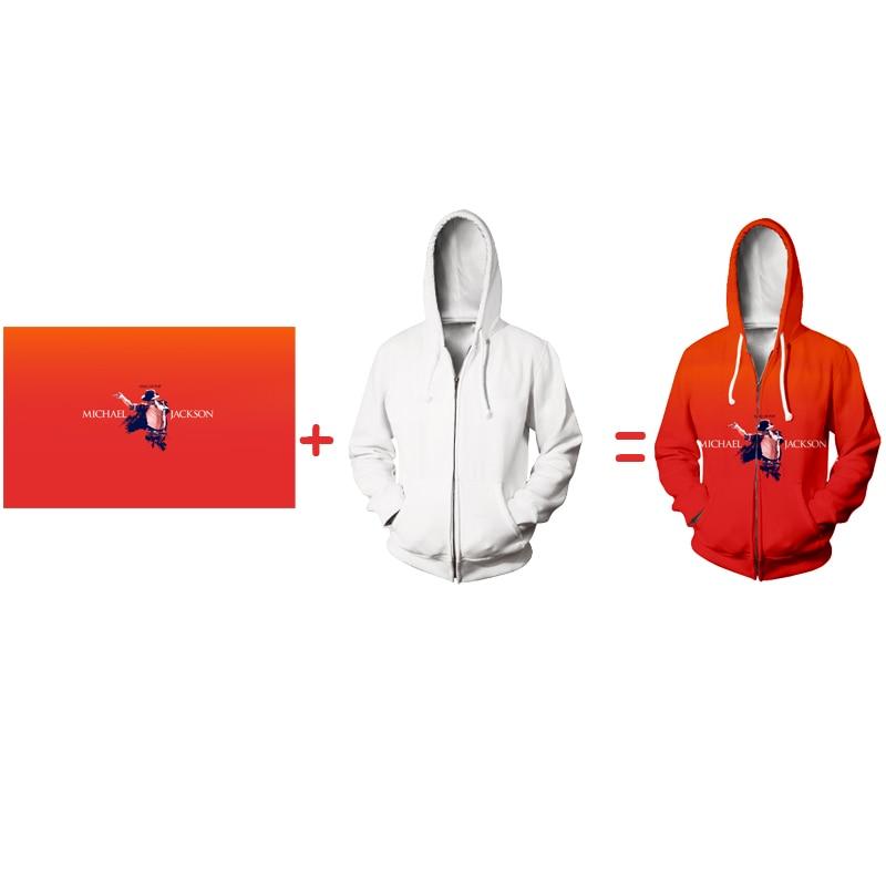 PLstar Cosmos Diy Custom Design Mens Womens Clothing 3D Print Zipper Sweatshirt Hoodies Drop Shipping Wholesalers Suppliers