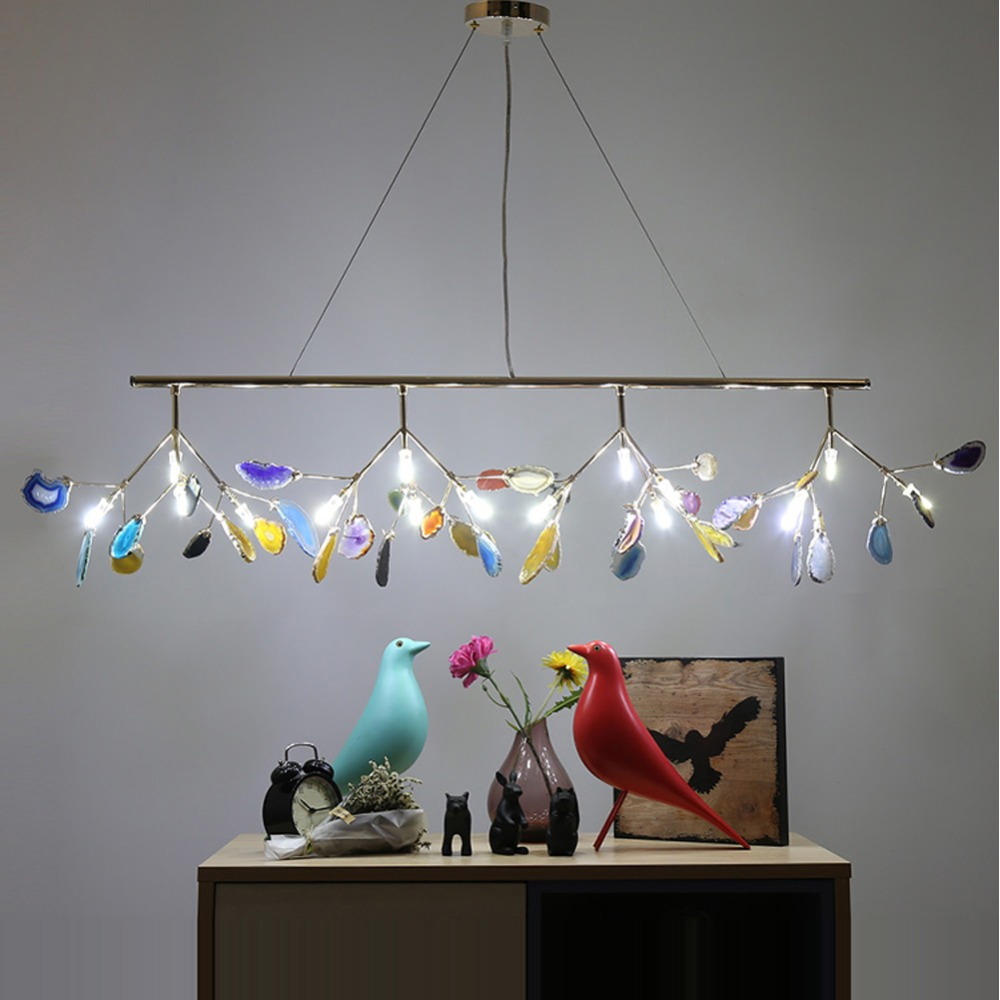 Buy firefly pendant lamp and get free shipping on aliexpress mozeypictures Gallery