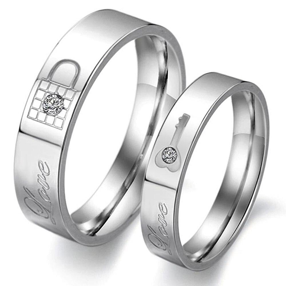 womens diamond wedding bands delicate wedding bands