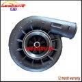 HX83 turbo 2837539 2881769 4046243 4046244 6241828400 4955653 turbolader für Cummins Verschiedene Tier 2 Industrie Motor: QSK35