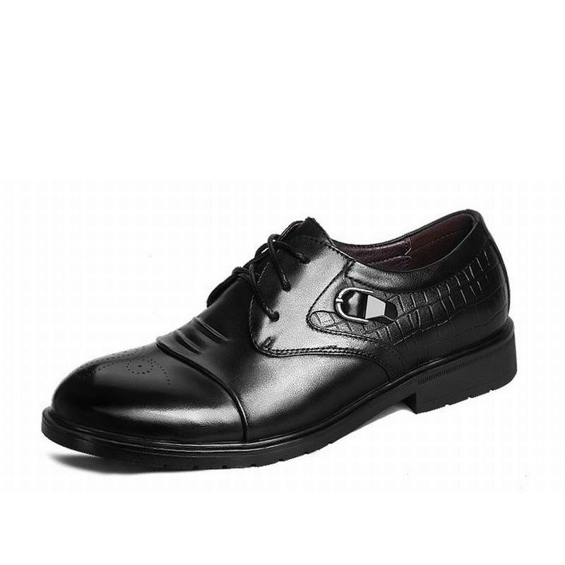 Popular Mens Platform Shoes-Buy Cheap Mens Platform Shoes lots ...