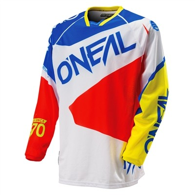Cycling Jersey Breathable Light Quick Dry Bicycle Jersey MTB Off Road  Mountain Bike DH Bike Jersey Motocross Jersey Bike Clothes-in Cycling  Jerseys from ... a414ee9ca