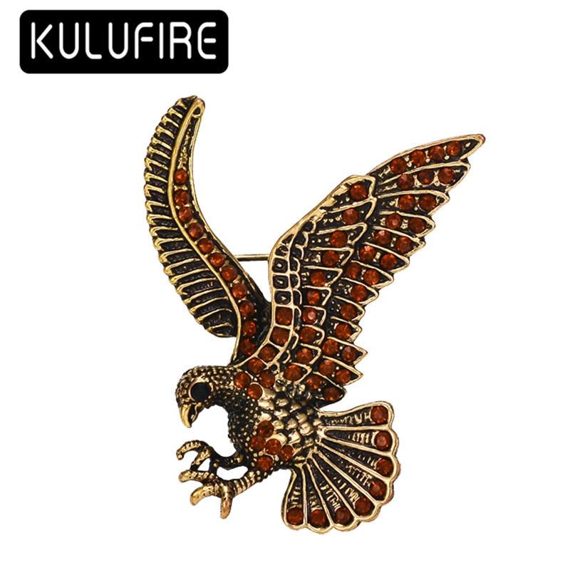 KULUFIRE pin resina broches mujer animales para ropa juego de tronos pin decoracion navidad unicorn badge