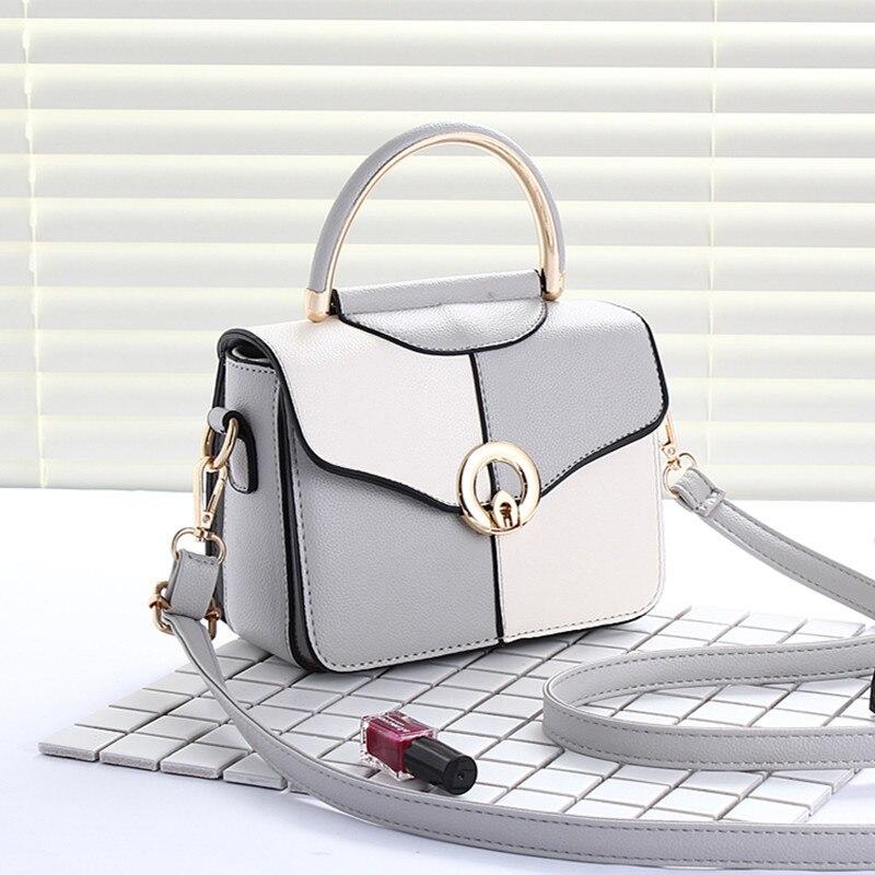 Schultertaschen Frauen Taschen Schulter Tragetaschen Bolsos Neue Frauen Messenger Taschen Mit Quaste Berühmte Designer Leder Handtaschen 2018061701
