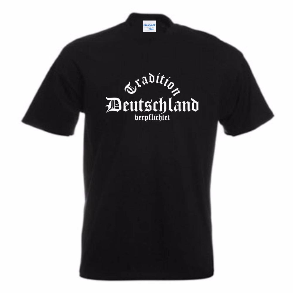 HTB1.Xj3QVXXXXavXFXXq6xXFXXXp - New Fashion Brand German Tradition Print Hip Hop T-shirt Street-New Fashion Brand German Tradition Print Hip Hop T-shirt Street