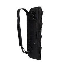Tactical Rifle / Shotgun Holster