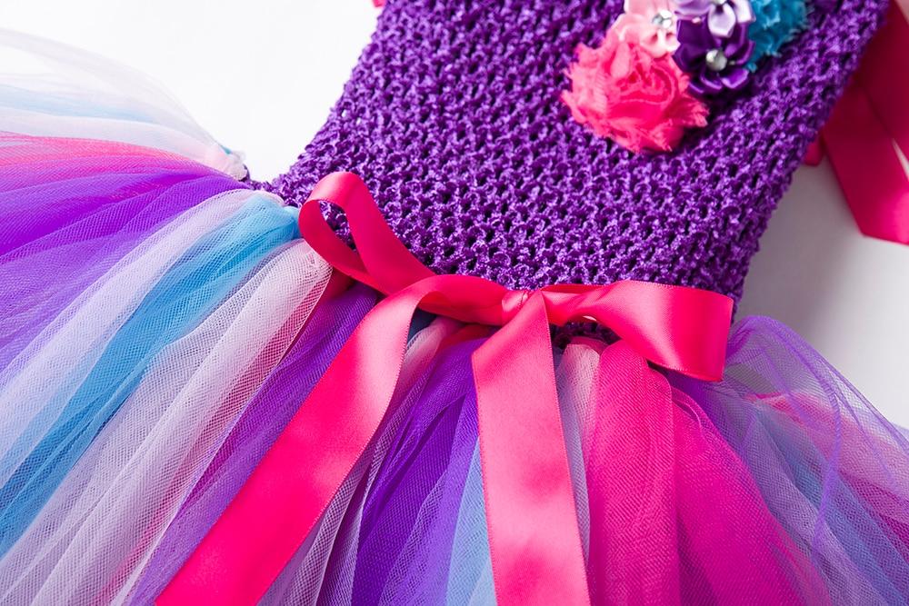Increíble Tutú Vestidos De Partido De Los Adultos Ornamento - Ideas ...