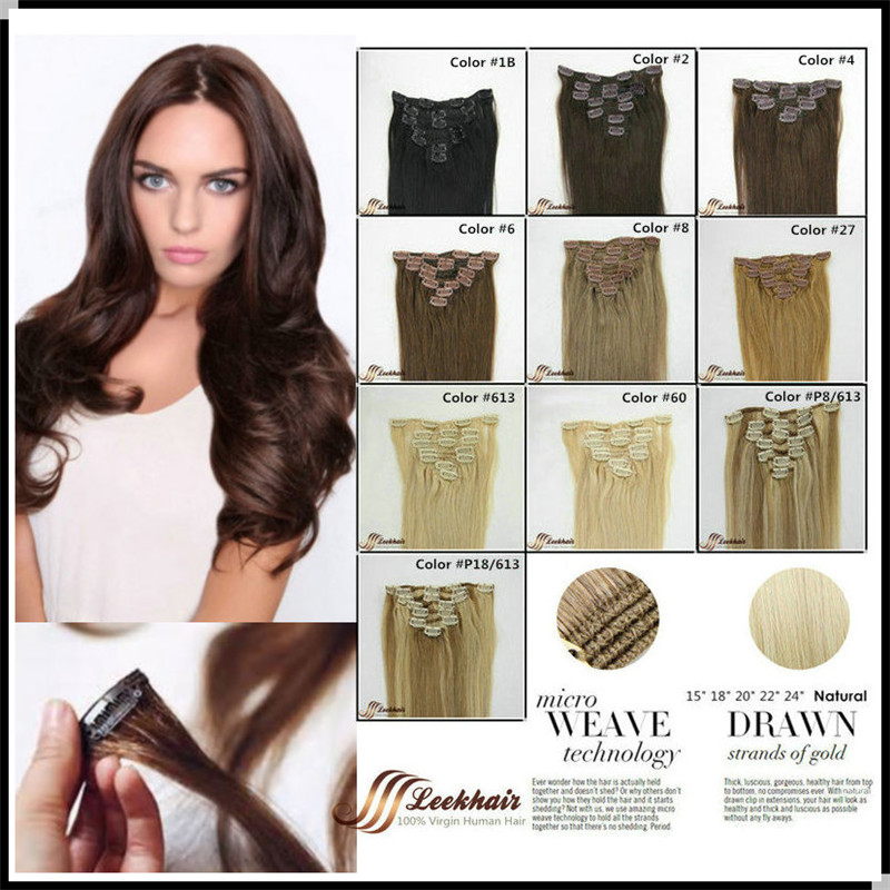 Price of clip on hair extensions trendy hairstyles in the usa price of clip on hair extensions pmusecretfo Gallery