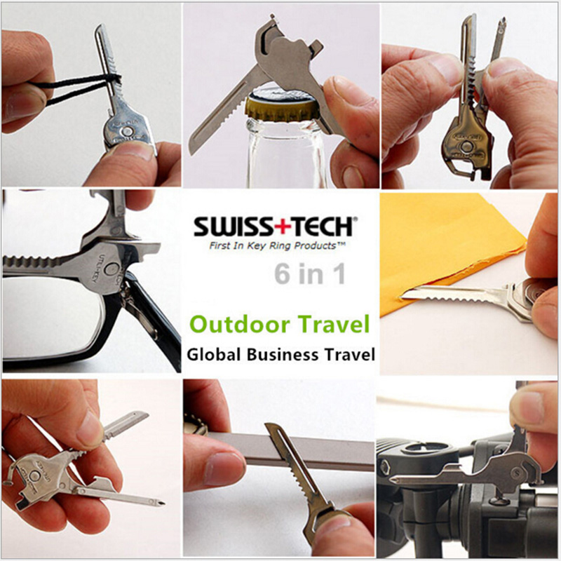Swiss-Tech-Multifunctional-Utili-Key-Tool-6-in-1-Pocket-Keychain-Tool-Multitool-for-Auto-Camping (3)