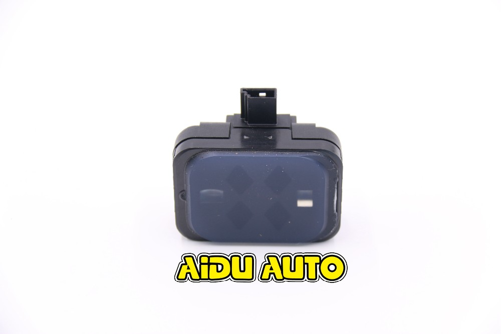 1K0955559AH Rain Sensor For VW GOLF 6 TIGUAN JETTA MK5 MK6 TOURAN 1K0 955 559 AH-in Cables, Adapters & Sockets from Automobiles & Motorcycles    1
