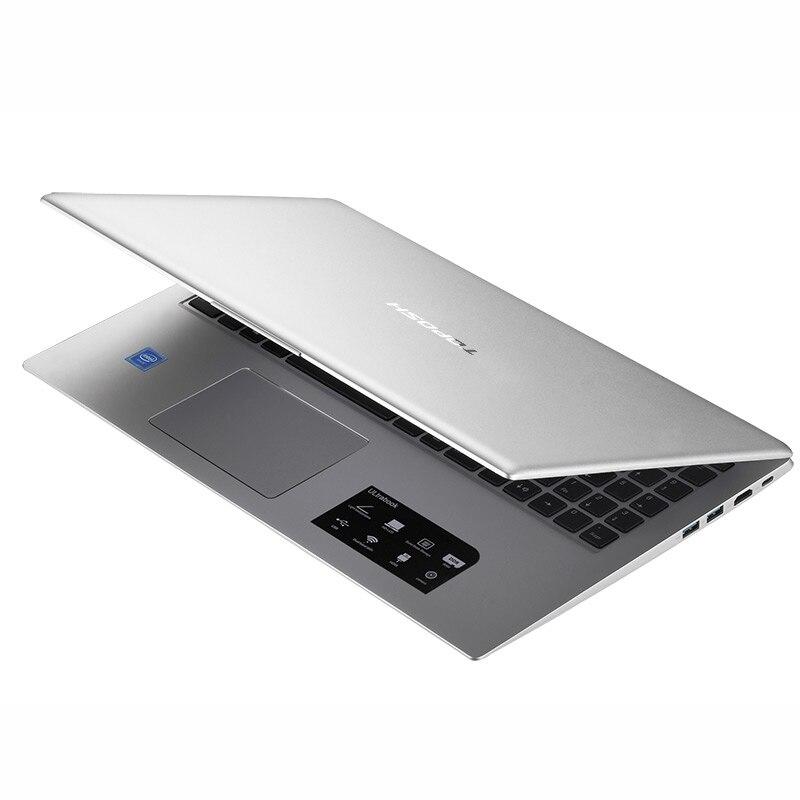 """מערכות ניווט GPS P10-05 8G RAM 512G SSD אינטל i7-6500u 15.6"""" Gaming 2.5GHz-3.1GHZ NVIDIA GeForce 940M 2G מחשב נייד עם מקלדת מוארת (2)"""