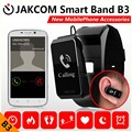 Jakcom B3 Smart Watch New Product Of Mobile Phone Housings As For Nokia N91 Porta Passaporte Land Rover A8