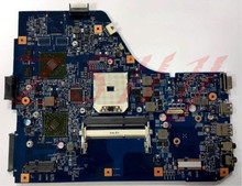 MB.RUP01.001 MBRUP01001 for ACER Aspire 5560 5560G laptop motherboard ddr3 nokotion mbrnx01001 mb rnx01 001 48 4m702 011 laptop motherboard for acer aspire 5560 5560g 15 6 ddr3 hd 6470m main board