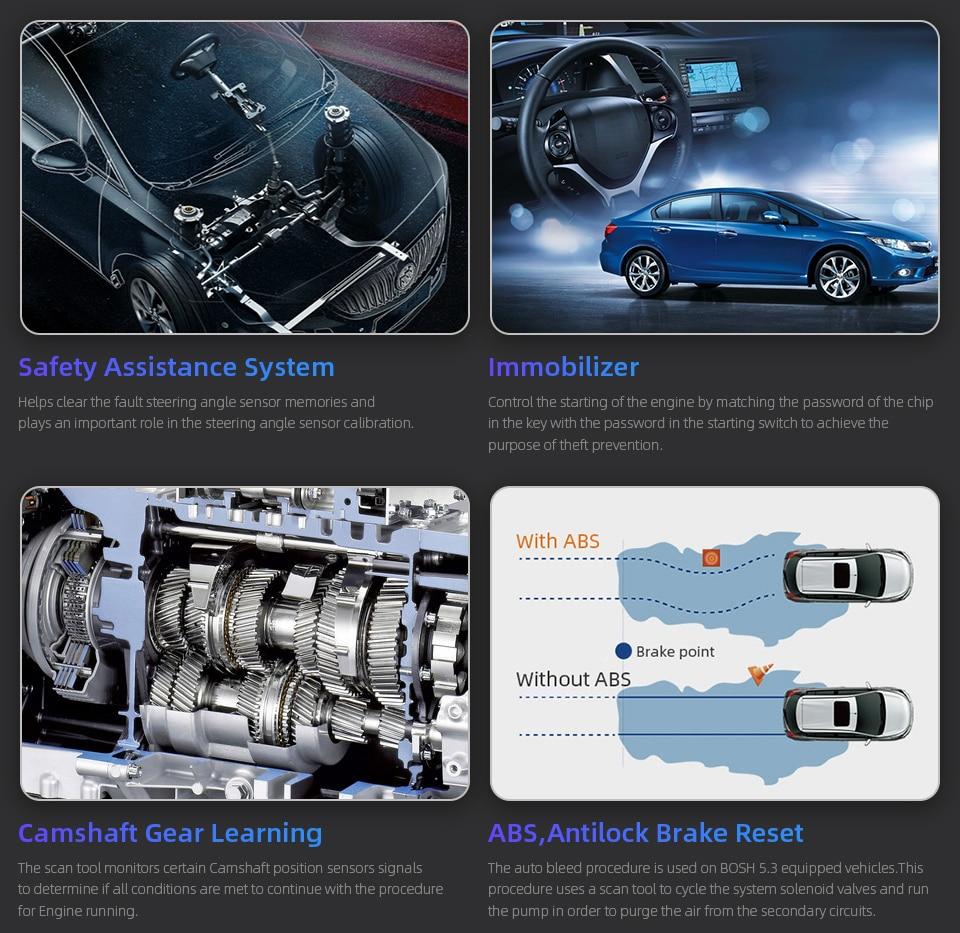 car diagnostic (11)