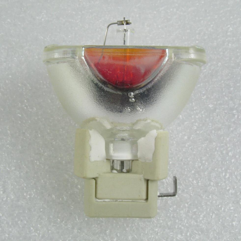 7R 230W Metal Halide Lampă cu fază de mișcare a lămpii 230 - Audio și video acasă