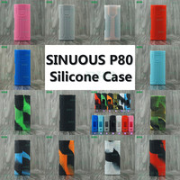 5pcs-2017-rhs-home-stock-offer-wismec-sinuous-p80-silicone-case-cover-with-beautiful-colors-in-large-stock-free-shipping