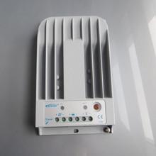 1pc x 40A 12V 24V New Tracer 4215BN 500W 1000W solar system MPPT Solar kits Controller