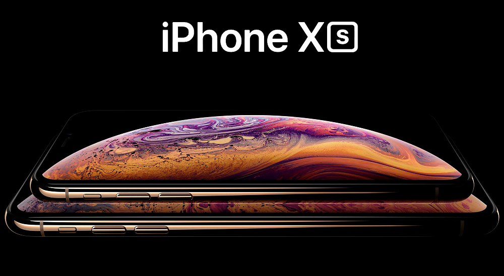 Brand New iPhone Xs/Xs Max 4G LTE Face ID All Screen 5.8/6.5