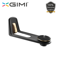 XGIMI X Wall Bracket Angle Adjustable XGIMI Projector Accessories Wall Hanging Bracket For H1/ Z4 Aurora / CC Aurora Projectors