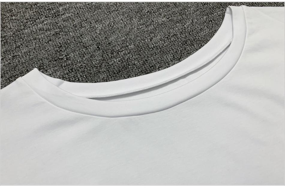 Glamorous Lace Up Slash Neck Sweatshirt Dress Kylie Jenner White Long Sleeve Solid Off The Shoulder Sexy Mini Women Dress - kylie-jenner-outfits