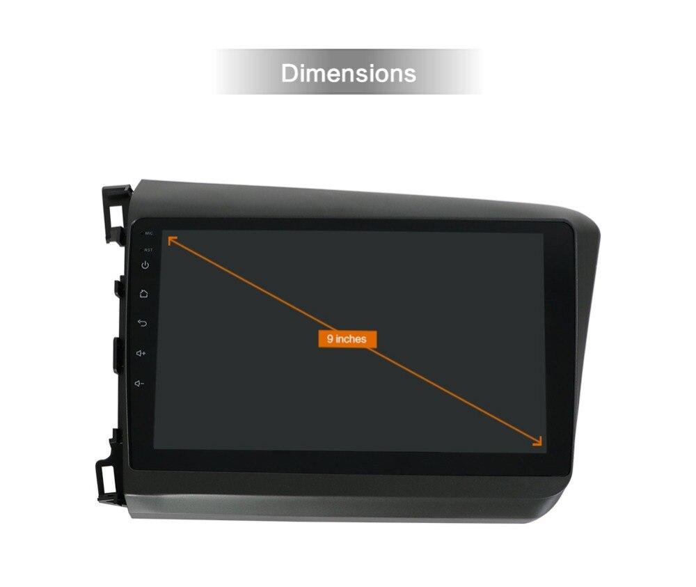 GPS gratis 7.1 Kamera