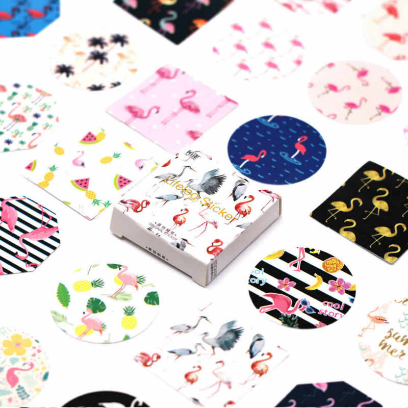 40 PCS About Lovely Cats Mood Sticker Animal Decals Stickers Gifts for Children to Laptop Suitcase Guitar Fridge Bicycle Car