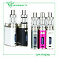 100% Original Eleaf iStick Pico TC Starter Kit 75W Pico with 2ml E-liquid Capacity Mini Atomier vs 75W Temp Control Mod E-cig