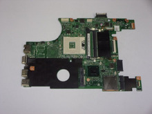 Excellent quality Laptop Motherboard For Dell 1450 Mainboard 3D87F 48.4IUI5.01M Tested ok