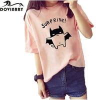 2016 Summer Style Women Tshirt Casual Ladies Short Tops Women Fashion T Shirt O Neck Print