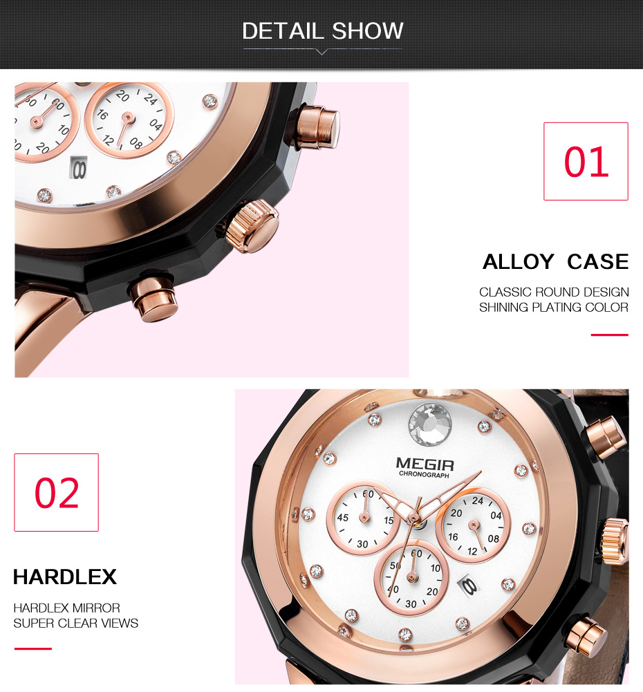 women watches (6)