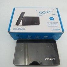 NEW Unlocked Huawei E3276 LTE 4G 3G modem sierra aircard 320u pocket modem 4g lte 3g wcdma unlocked