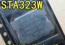 100% NOVA Frete grátis STA323W