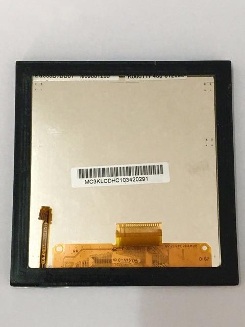 In Stock Original Used Tested Lq030b7dd01 Original A 3 Inch Lcd