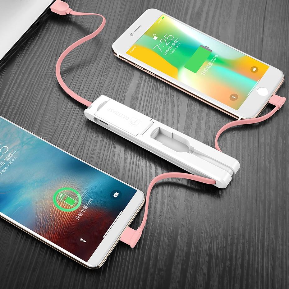 apple charging 6