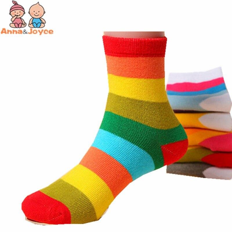 20 Paare/los Baumwolle Mädchen Jungen Socken Kinder Socken Jungen Mädchen Socken Anzug 1-5 Jahre Kinder Geschenke Mädchen Socken 2019 Offiziell