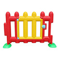 Big Size Baby Plastic Safety Game Fence Baby Colorful Playpens Kids Crawling Toddler Fences Free Drop Shjipping